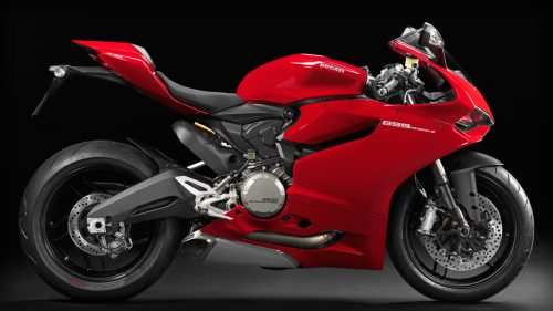 Color_SBK-899-Panigale_MY14_R_01_1067x600